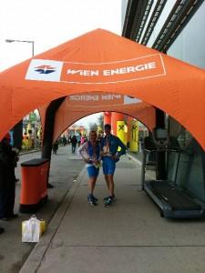 Wien Energie 2015