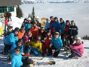 Ski-LCU-2013